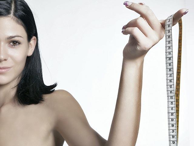 smotret-golih-vzroslih-zhenshin