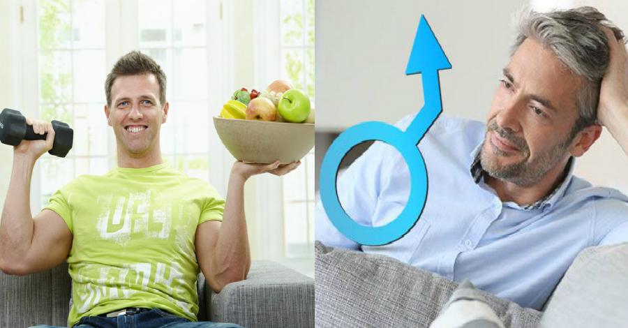 Упражнения для мужчин для потенции: мифы и реальность. Какие упражнения наиболее эффективны для мужчин и их потенции - Автор Екатерина Данилова
