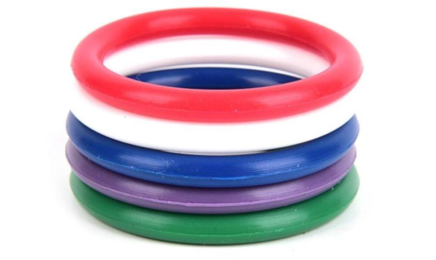 Стимулирующие кольца как пользоваться 15