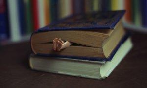 Полезные книги про секс