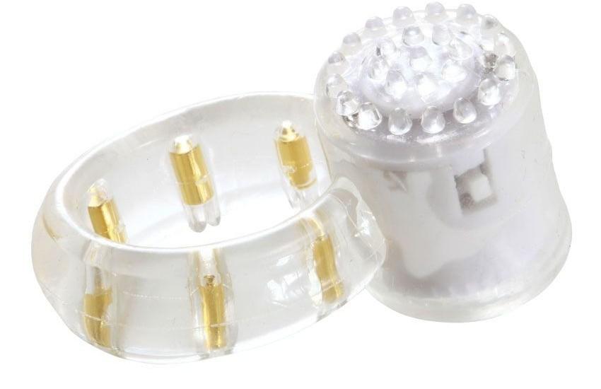 Стимулирующие кольца как пользоваться 16