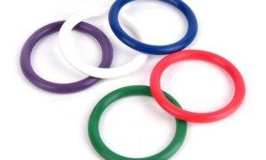 Эректильное кольцо: вред и польза