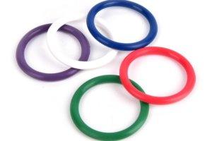 Эректильные кольца