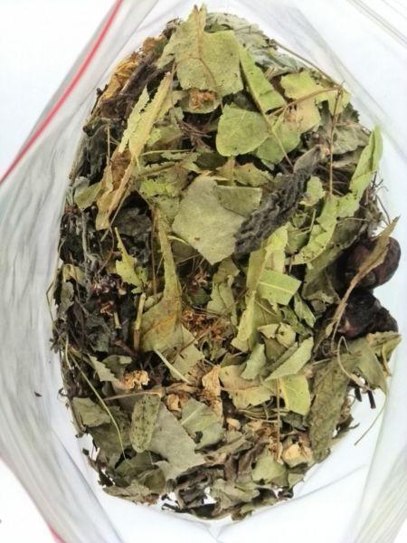 """Чай """"Травы Алтая"""""""