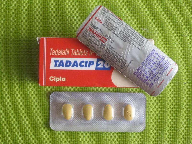 "Пластинки ""Тадасипа"""