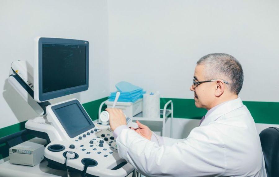 лечение простатита лазером воронеж