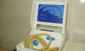 Что такое ЛОД терапия в урологии? Описание процедуры и отзывы о ней