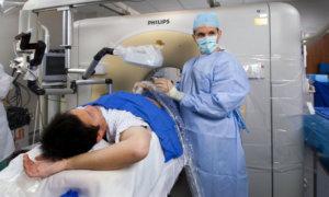 МРТ простаты с контрастированием: особенности процедуры, подготовка к обследованию и цена