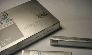 «Серебряная Лиса» — возбудитель для женщин. Инструкция, ощущения от применения