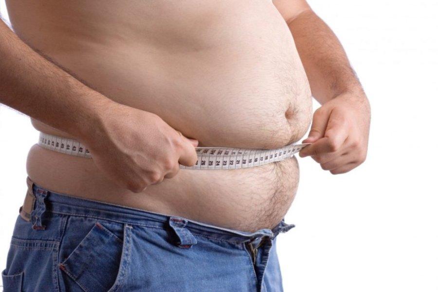 Симптомы, последствия и лечение низкого уровня тестостерона у мужчин
