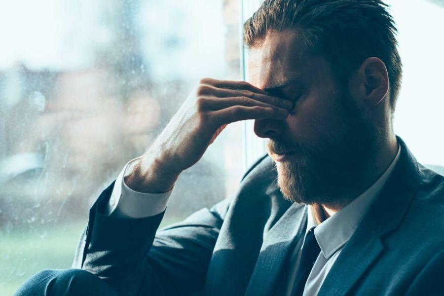 Как повысить чувствительность головки члена
