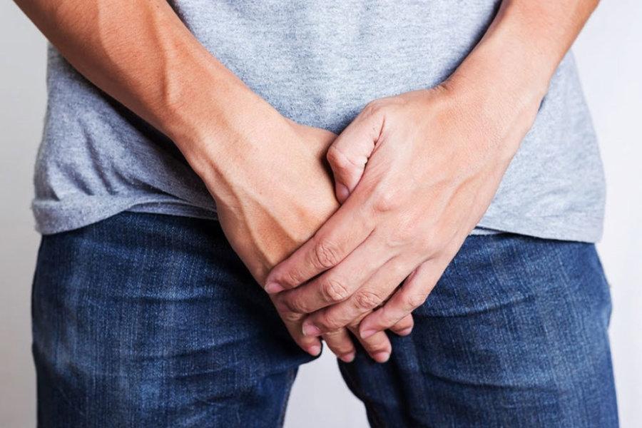 5 причин почему нельзя заниматься сексом во время месячных