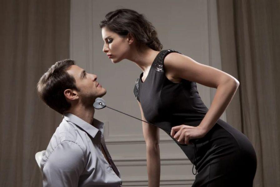 Лучшие секс техники и приемы для мужчин и женщин