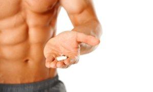 Препараты в таблетках для повышения тестостерона, доступные в аптеке