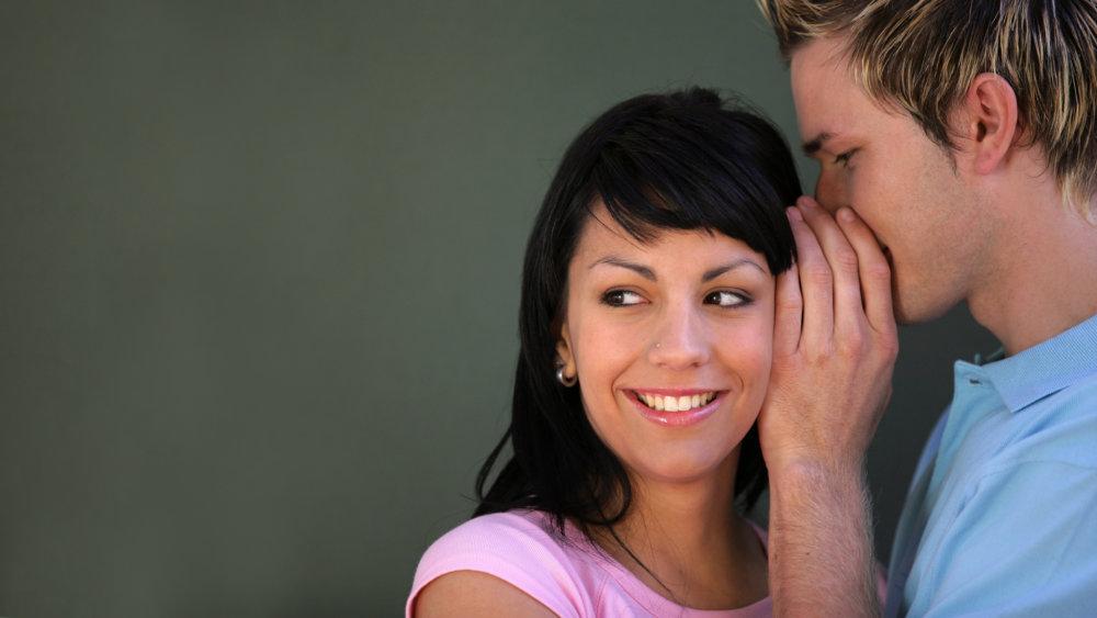 best kink singles sex dating apps uk in Davenport