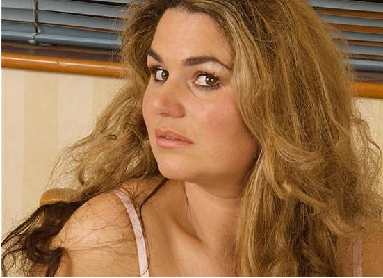 Сара Кармен