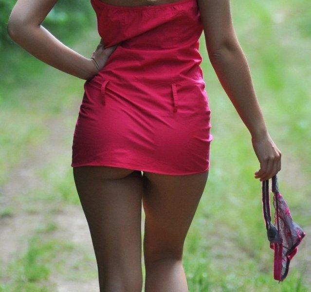 Как узнать девушка девственница или нет