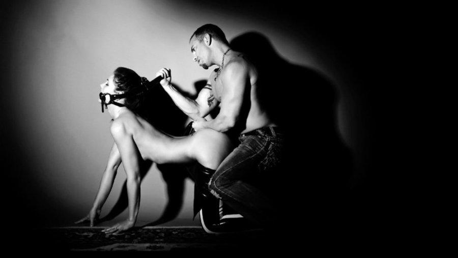 Кто такой сабмиссив в сексуальных отношениях