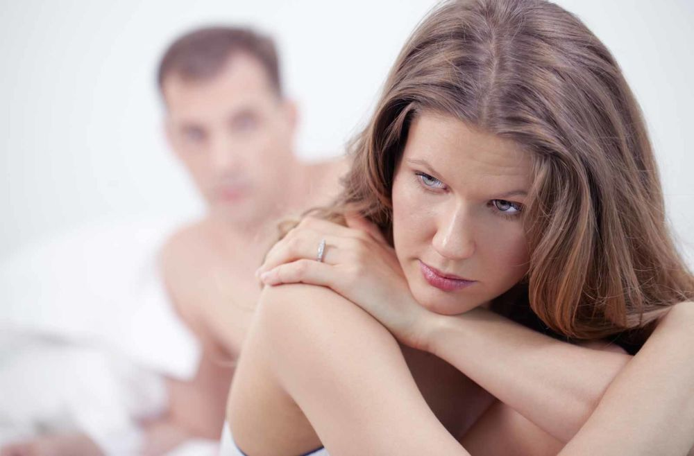 Сколько должен длиться половой акт: статистика и мнение врачей