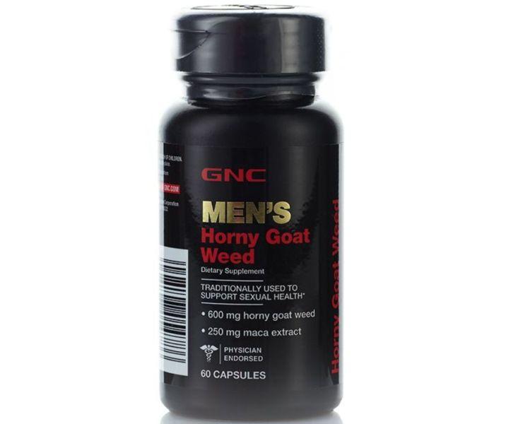 Men`s