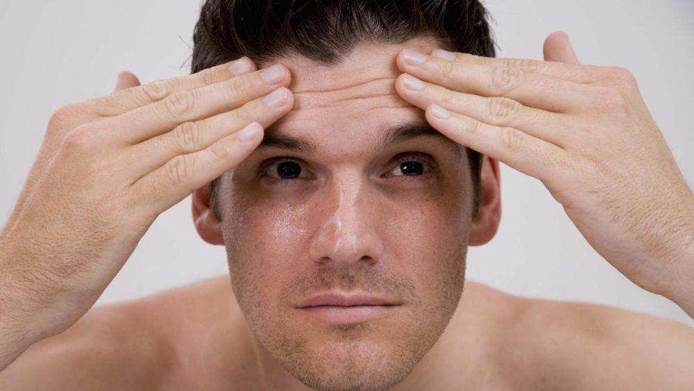 Может ли у мужчин быть температура 37 при хроническом простатите