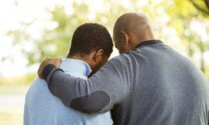 Передается ли размер полового члена от отца к сыну, по наследству?