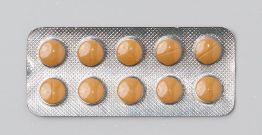 Эффективные таблетки и народные средства помогающие быстро улучшить эрекцию в домашних условиях