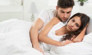 Как повысить либидо у женщин?
