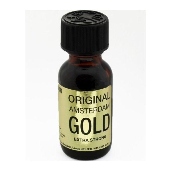 Original Gold