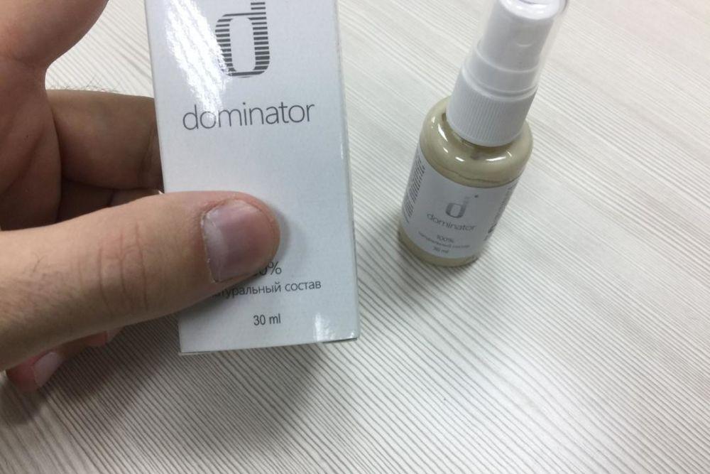 Детонатор) для увеличения члена купить отзывы цена