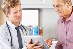 6 лучших способов лечения импотенции