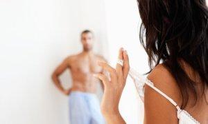 Как повысить либидо у женщин? Лучшие средства для возбуждения