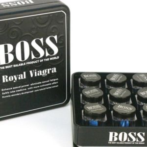 Viagra Boss Royal