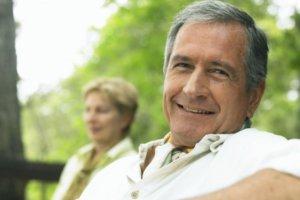 Причины и лечение импотенции после 50 лет