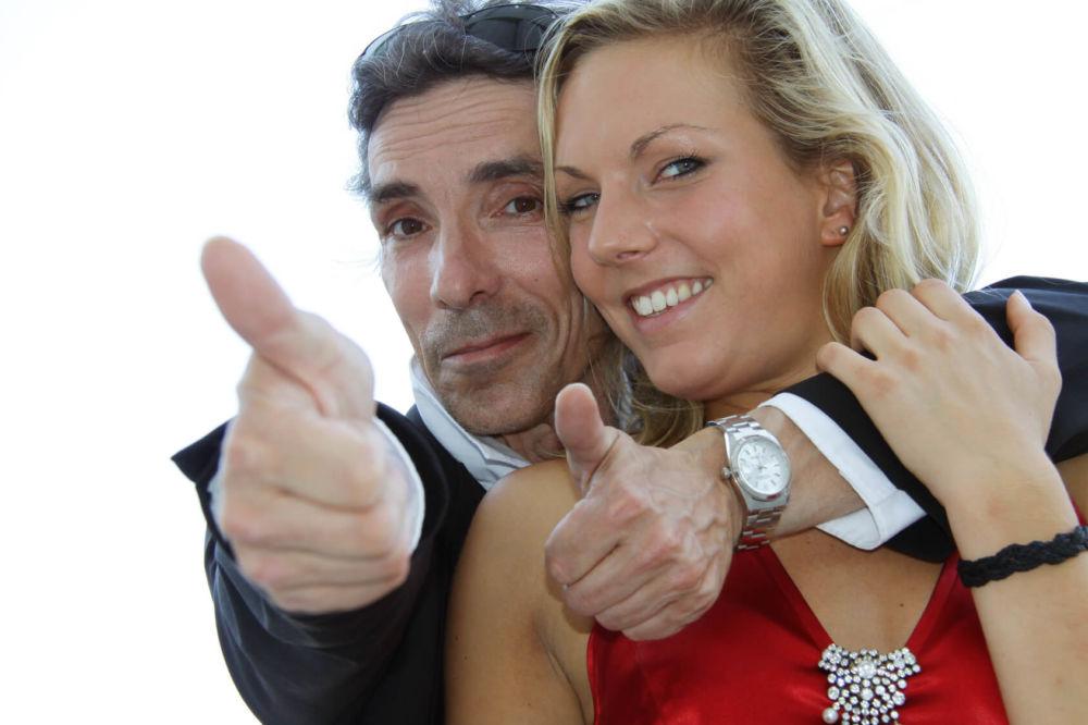Какие факторы влияют на мужскую потенцию