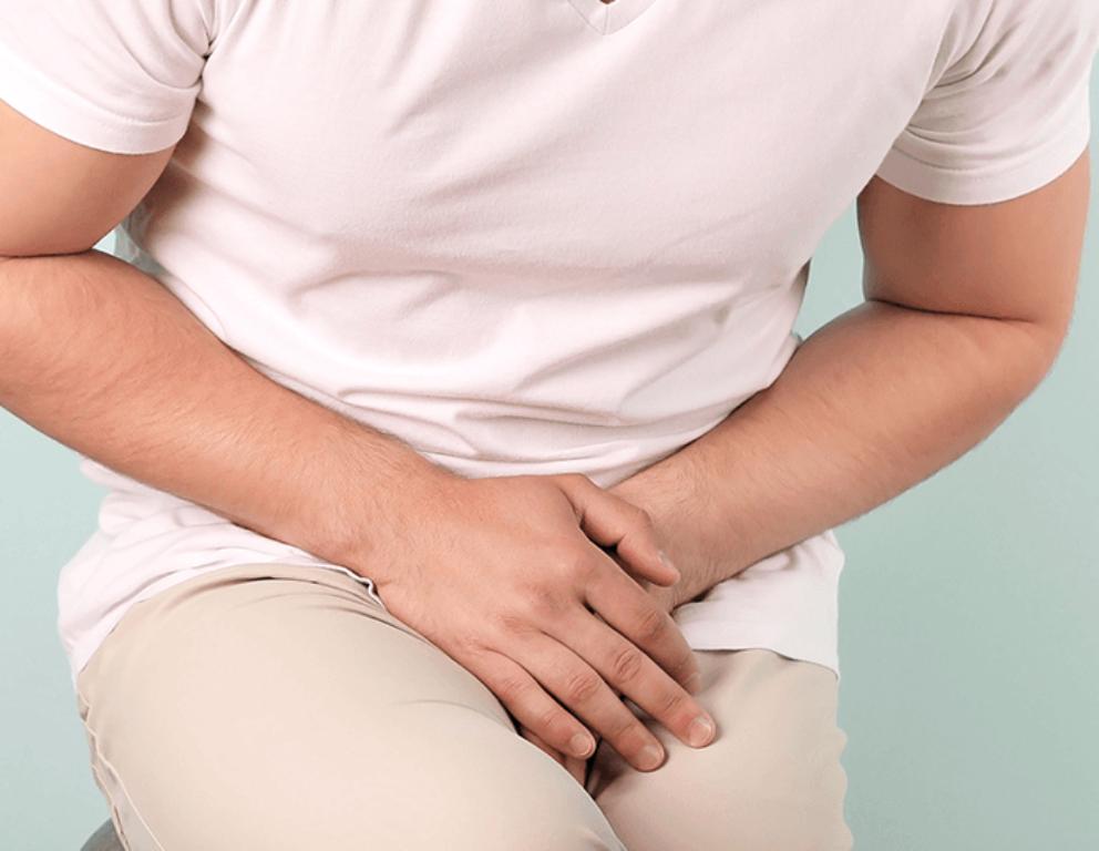 Увеличена простата как лечить