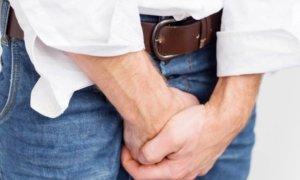 Симптомы, причины и лечение бактериального простатита