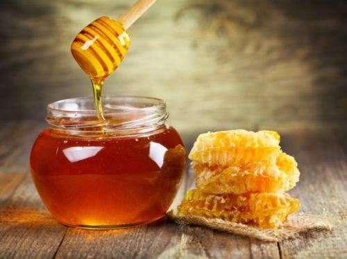 Мед для увеличения пениса