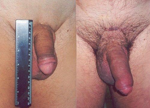 челен после секса фото